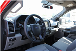 2018 F-150 Super Cab 4x4, Pickup #KD88163 - photo 13