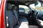 2018 F-150 Super Cab 4x4, Pickup #KD88163 - photo 27
