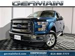 2015 F-150 Super Cab 4x4,  Pickup #KF88864A - photo 1