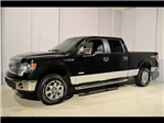 2014 F-150 Super Cab 4x4 Pickup #P7583 - photo 8