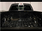 2014 F-150 Super Cab 4x4 Pickup #P7583 - photo 13