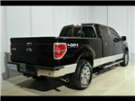 2014 F-150 Super Cab 4x4 Pickup #P7583 - photo 15