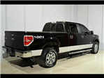 2014 F-150 Super Cab 4x4 Pickup #P7583 - photo 2