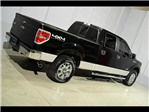 2014 F-150 Super Cab 4x4 Pickup #P7583 - photo 16