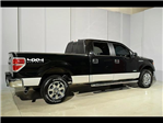 2014 F-150 Super Cab 4x4 Pickup #P7583 - photo 17