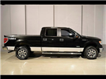 2014 F-150 Super Cab 4x4 Pickup #P7583 - photo 18