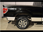 2014 F-150 Super Cab 4x4 Pickup #P7583 - photo 19