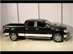 2014 F-150 Super Cab 4x4 Pickup #P7583 - photo 21