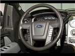 2014 F-150 Super Cab 4x4 Pickup #P7583 - photo 27