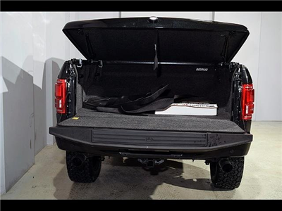 2015 F-150 Super Cab 4x4 Pickup #P7713 - photo 22