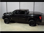 2015 F-150 Super Cab 4x4 Pickup #P7713 - photo 6