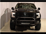 2015 F-150 Super Cab 4x4 Pickup #P7713 - photo 11