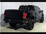 2015 F-150 Super Cab 4x4 Pickup #P7713 - photo 12
