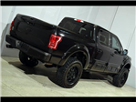 2015 F-150 Super Cab 4x4 Pickup #P7713 - photo 13