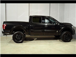 2015 F-150 Super Cab 4x4 Pickup #P7713 - photo 16