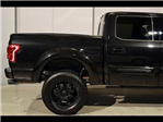 2015 F-150 Super Cab 4x4 Pickup #P7713 - photo 19