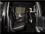 2015 F-150 Super Cab 4x4 Pickup #P7713 - photo 27