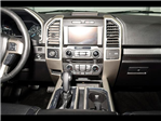 2015 F-150 Super Cab 4x4 Pickup #P7713 - photo 29