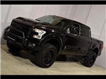 2015 F-150 Super Cab 4x4 Pickup #P7713 - photo 2