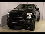 2015 F-150 Super Cab 4x4 Pickup #P7713 - photo 3