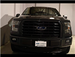 2016 F-150 Super Cab 4x4, Pickup #P7785 - photo 11