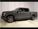 2016 F-150 Super Cab 4x4, Pickup #P7785 - photo 16