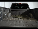 2016 F-150 Super Cab 4x4, Pickup #P7785 - photo 20