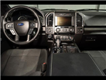 2016 F-150 Super Cab 4x4, Pickup #P7785 - photo 23