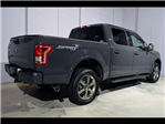 2016 F-150 Super Cab 4x4, Pickup #P7785 - photo 4