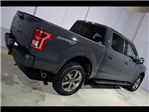 2016 F-150 Super Cab 4x4, Pickup #P7785 - photo 5