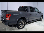 2016 F-150 Super Cab 4x4, Pickup #P7785 - photo 6