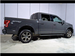2016 F-150 Super Cab 4x4, Pickup #P7785 - photo 7