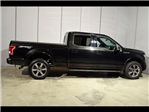 2015 F-150 SuperCrew Cab 4x4, Pickup #P7828 - photo 6