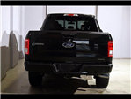 2015 F-150 SuperCrew Cab 4x4, Pickup #P7828 - photo 11