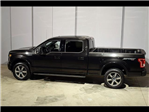 2015 F-150 SuperCrew Cab 4x4, Pickup #P7828 - photo 18
