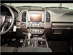 2015 F-150 SuperCrew Cab 4x4, Pickup #P7828 - photo 28