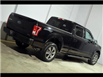 2015 F-150 SuperCrew Cab 4x4, Pickup #P7828 - photo 3