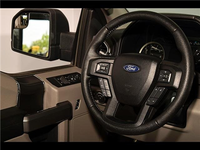2016 F-150 SuperCrew Cab 4x4,  Pickup #P7869 - photo 23