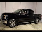 2016 F-150 SuperCrew Cab 4x4,  Pickup #P7869 - photo 13