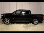 2016 F-150 SuperCrew Cab 4x4,  Pickup #P7869 - photo 15