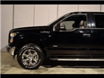 2016 F-150 SuperCrew Cab 4x4,  Pickup #P7869 - photo 17