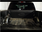 2016 F-150 SuperCrew Cab 4x4,  Pickup #P7869 - photo 19