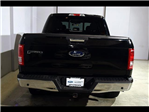 2016 F-150 SuperCrew Cab 4x4,  Pickup #P7869 - photo 3