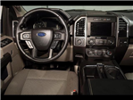 2016 F-150 SuperCrew Cab 4x4,  Pickup #P7869 - photo 22