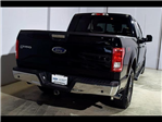 2016 F-150 SuperCrew Cab 4x4,  Pickup #P7869 - photo 2