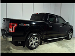 2016 F-150 SuperCrew Cab 4x4,  Pickup #P7869 - photo 4