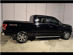 2016 F-150 SuperCrew Cab 4x4,  Pickup #P7869 - photo 6