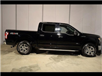 2016 F-150 SuperCrew Cab 4x4,  Pickup #P7869 - photo 7