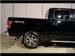 2016 F-150 SuperCrew Cab 4x4,  Pickup #P7869 - photo 8
