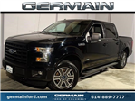 2016 F-150 SuperCrew Cab 4x4,  Pickup #P7871 - photo 1